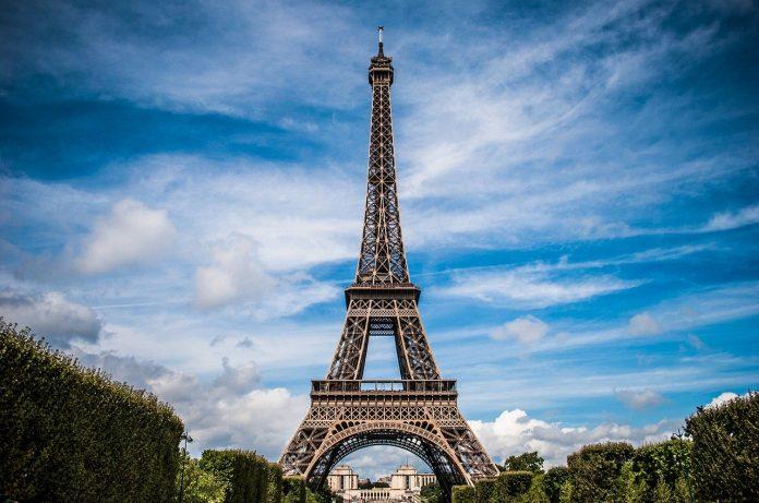 apprendre-francais-paris