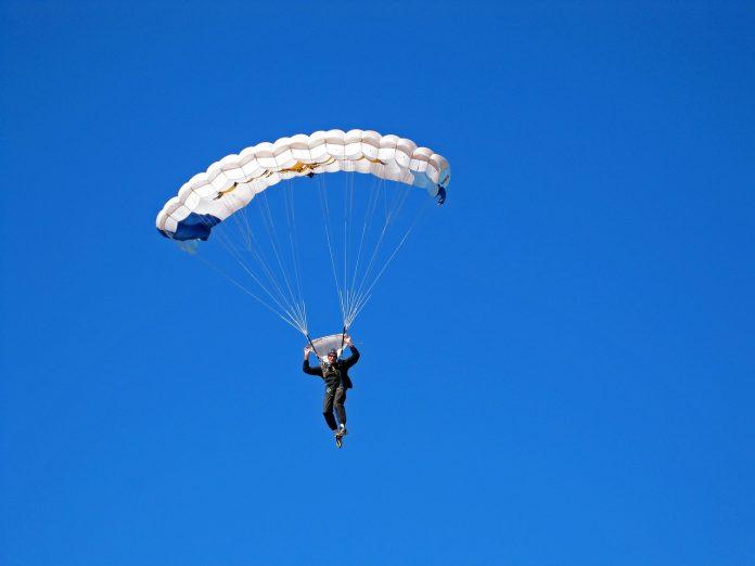 parachutiste-formation